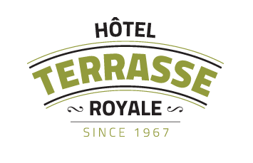 Corporate rates :: Hotel located in Montreal, in the heart